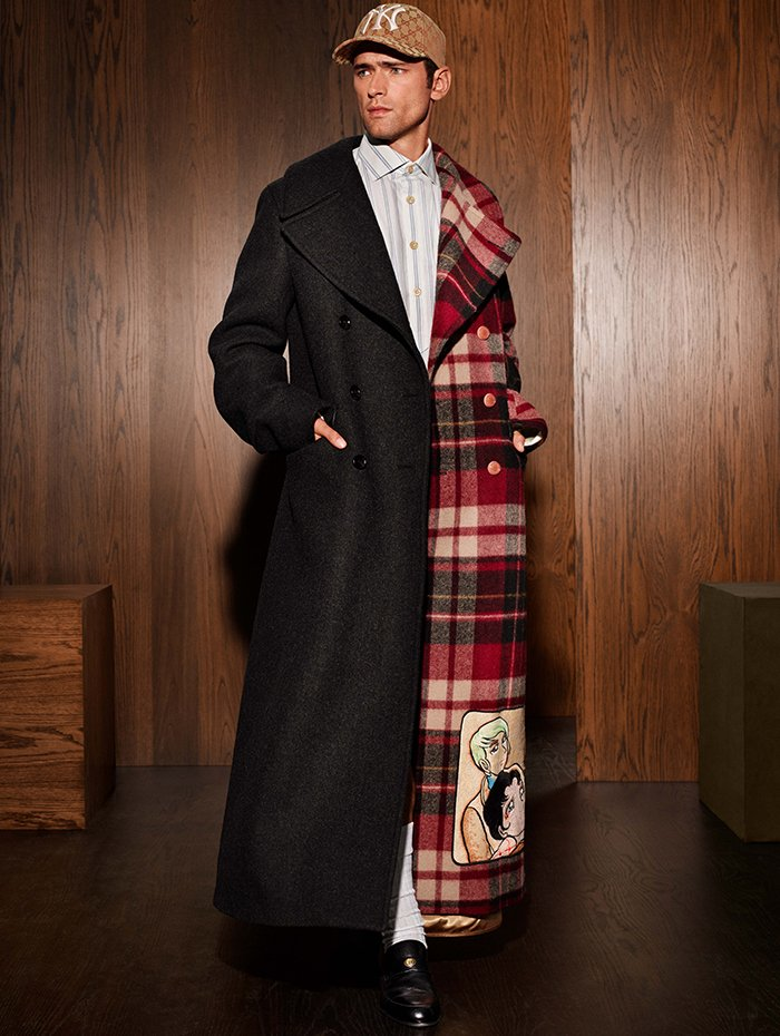 Holt Renfrew image of Gucci