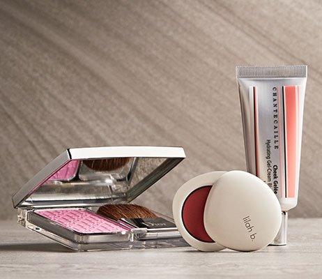 Holt Renfrew image of Fragrance. SHOP NOW