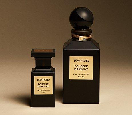 Fragrances. MAGASINER MAINTENANT