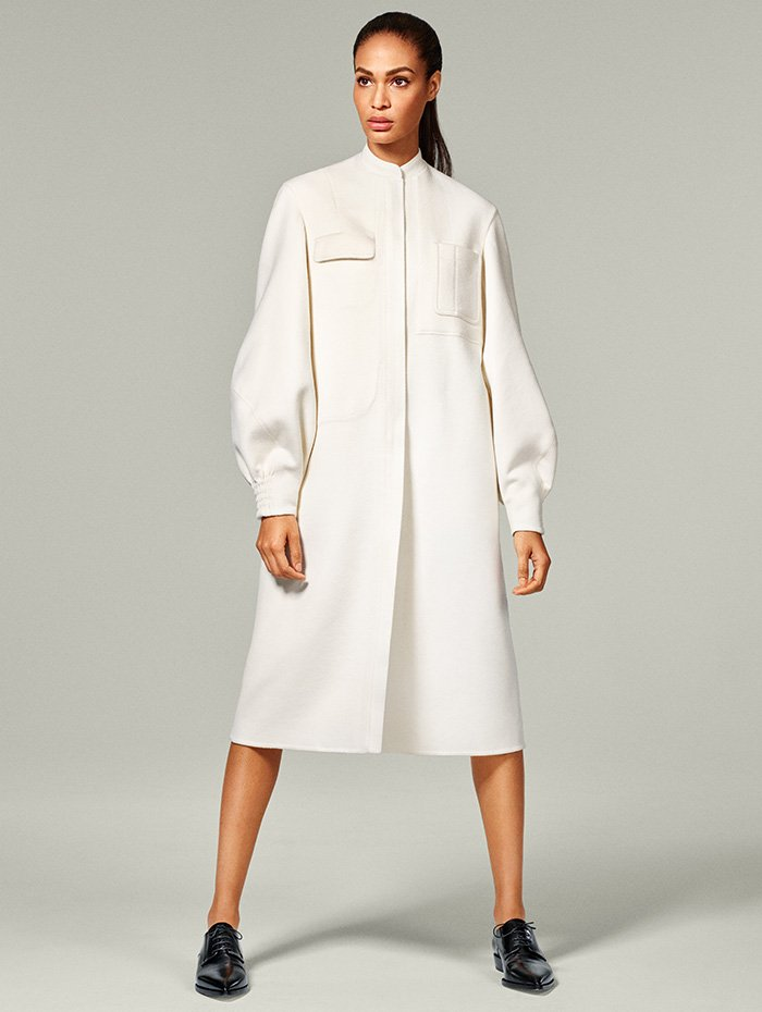 Holt Renfrew image of Jil Sander