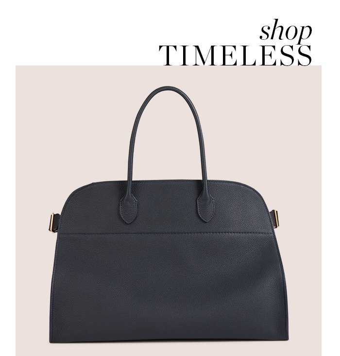 Holt Renfrew image of SHOP TIMELESS