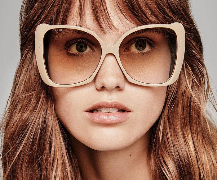 Holt Renfrew image of Men's & Women's Eyewear