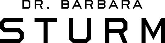 Dr Barbara Sturm Logo