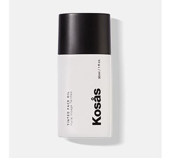 Holt Renfrew image of KOSAS Tinted Face Oil. $42. SHOP NOW