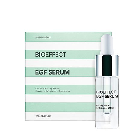 Holt Renfrew image of BIOEFFECT EGF Serum. $220. SHOP NOW