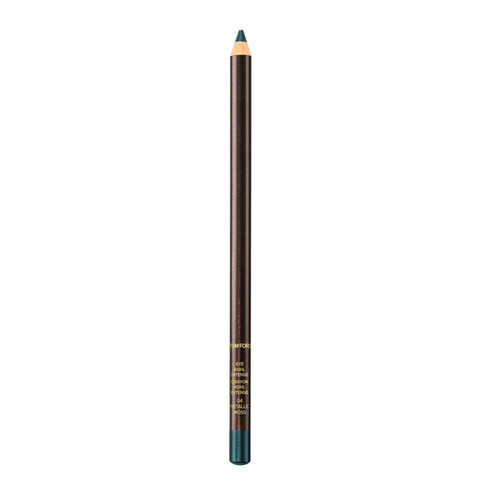 Holt Renfrew Image of TOM FORD Crayon kohl intense. 45 $.