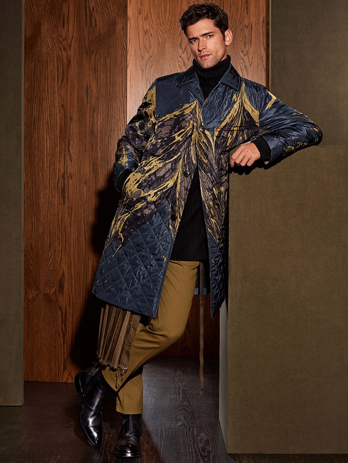 Holt Renfrew image of Dries Van Noten