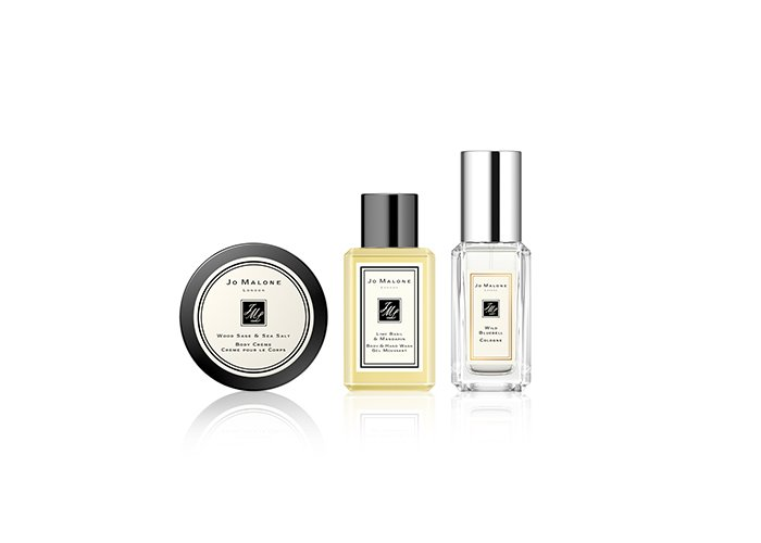 Holt Renfrew image of Jo Malone London