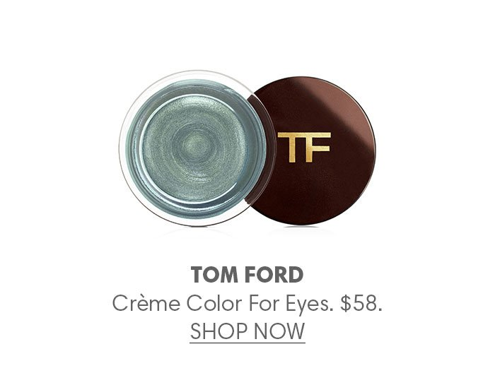 Holt Renfrew Image of Tom Ford