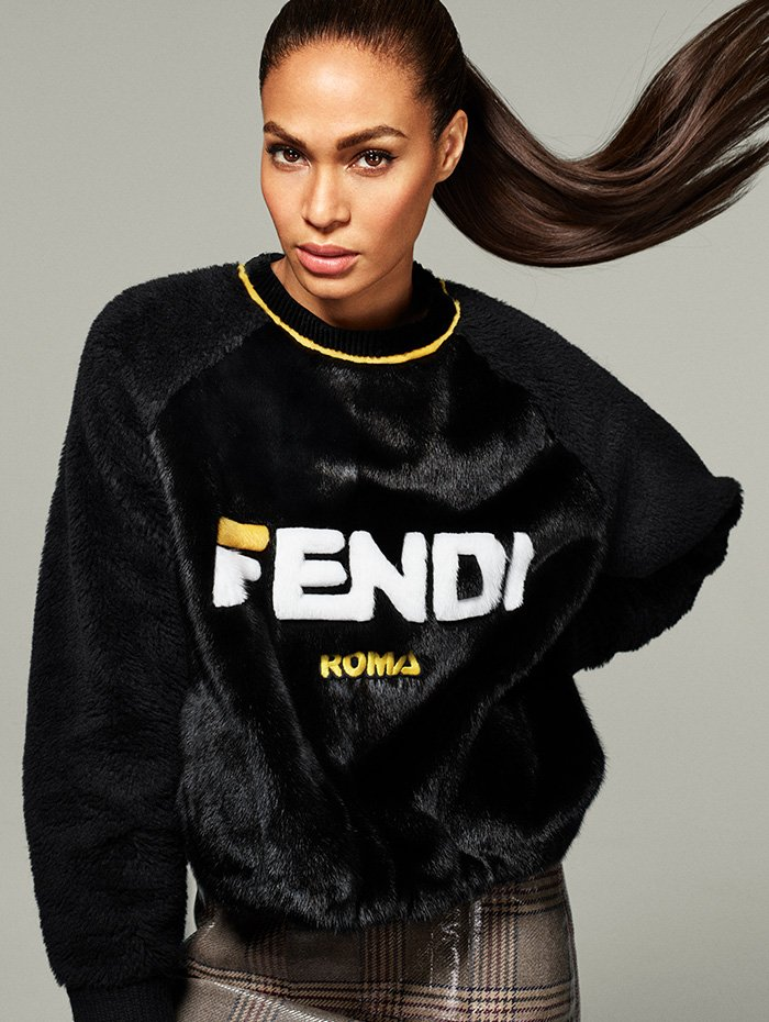 Holt Renfrew image of Fendi