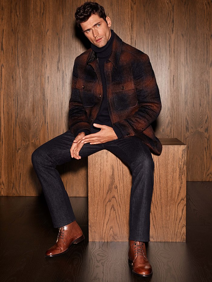 Holt Renfrew image of Brioni