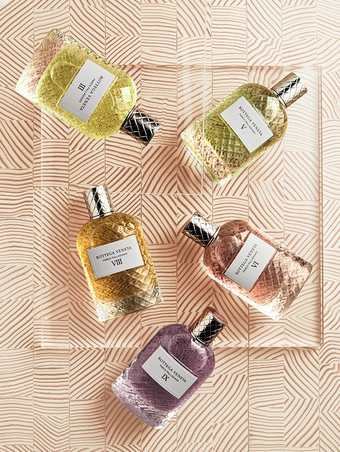 Holt Renfrew image of BOTTEGA VENETA