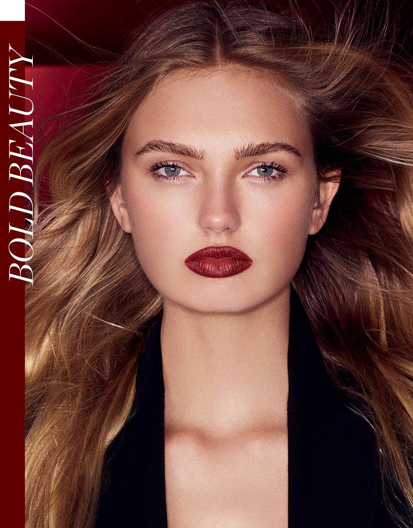 Holt Renfrew image of Bold Beauty