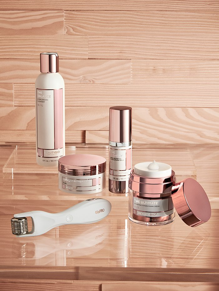 Holt Renfrew image of BEAUTYBIO