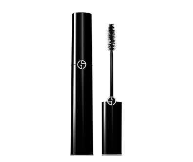 Holt Renfrew image d'un GIORGIO ARMANI Mascara Eyes to Kill Classico. 42 $. MAGASINER MAINTENANT