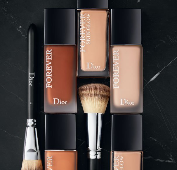 Holt Renfrew image of Spring Beauty. READ AND SHOP