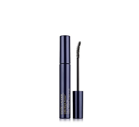 Holt Renfrew image of ESTÉE LAUDER Little Black Primer™. $30. SHOP NOW.