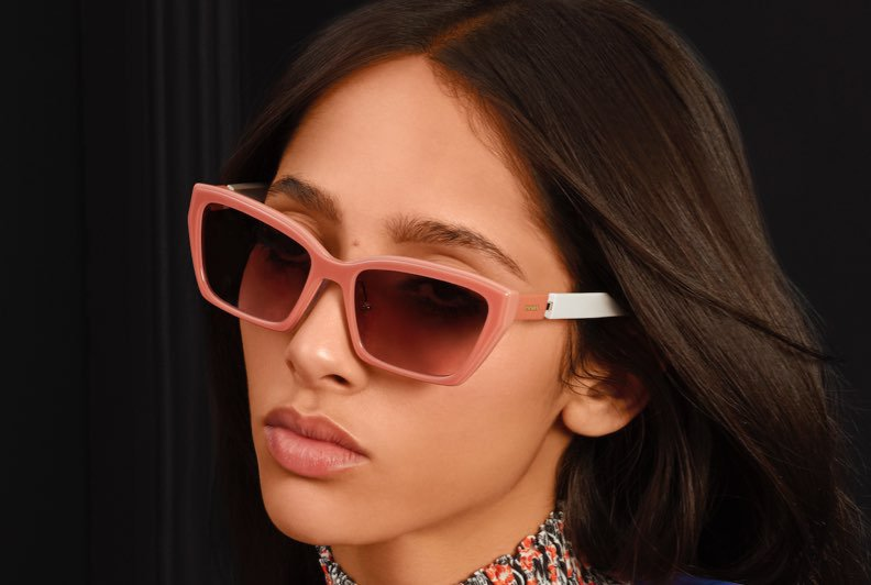 SHOP NEW SUNGLASSES