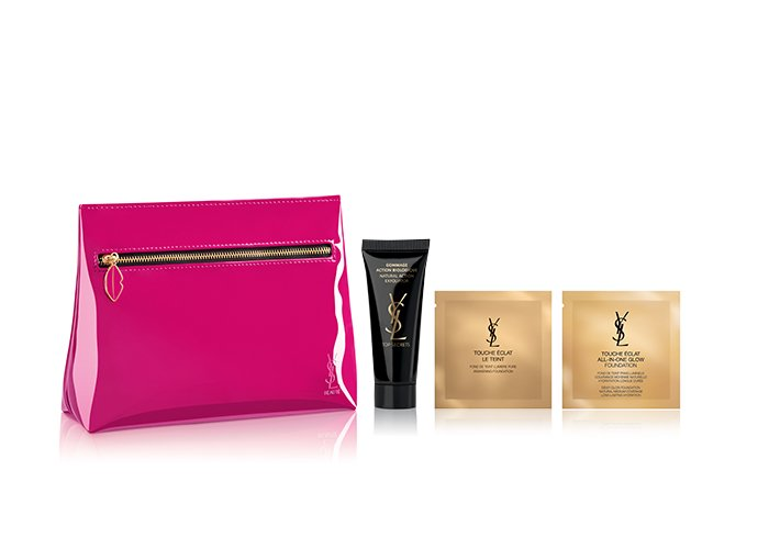 Holt Renfrew image of Yves Saint Laurent