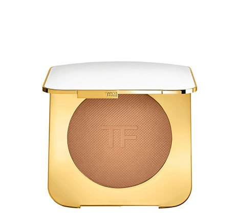 Holt Renfrew image of TOM FORD Ultimate Bronzer. $138. SHOP NOW.<