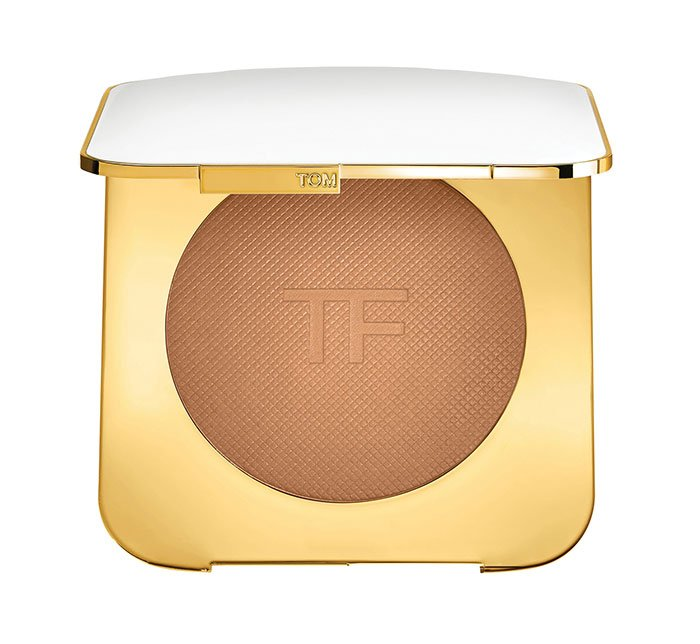 Holt Renfrew image of TOM FORD Ultimate Bronzer. $138 SHOP NOW<