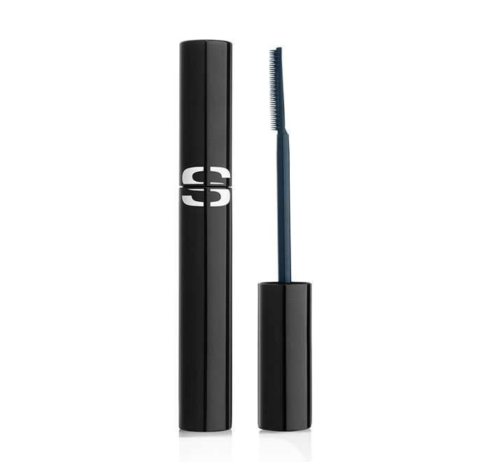 Holt Renfrew Image of SISLEY-PARIS Mascara So Intense. $85.
