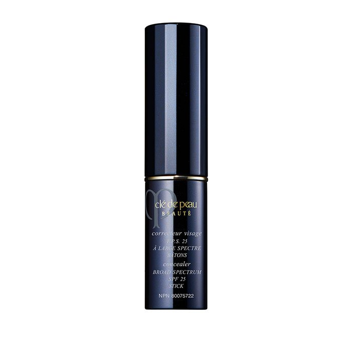 Holt Renfrew image of CLÉ DE PEAU BEAUTÉ Concealer SPF 25. $95. SHOP NOW<.