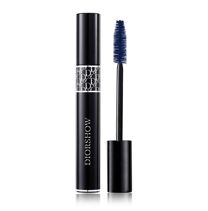 Holt Renfrew Image of DIOR Diorshow Mascara. $36.