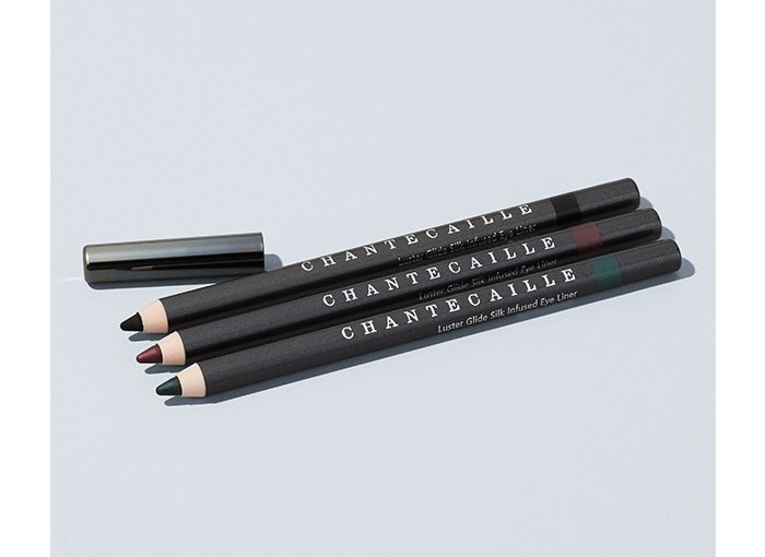 CHANTECAILLE Luster Glide Silk Infused Eye Liner. $40.