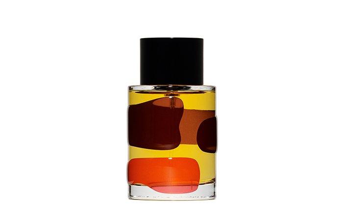 Holt Renfrew image of FREDERIC MALLE Musc Ravageur Eau de Parfum – Limited Edition, 100 ml. $395.