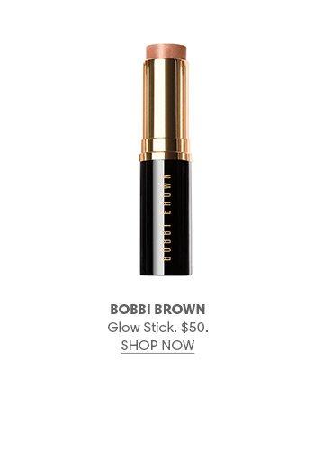 Holt Renfrew Image of BOBBI BROWN Glow Stick. $50.