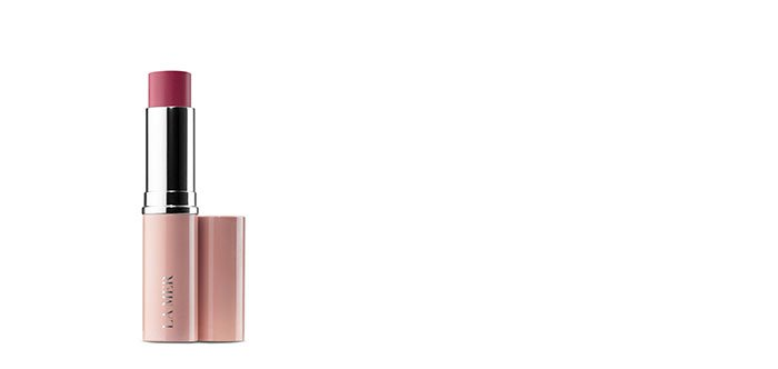 Holt Renfrew Image of LA MER Lip and Cheek Glow - Limited Edition. $65.