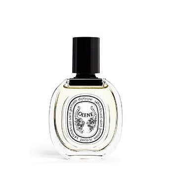 Holt Renfrew image of Eau de toilette Olène, 50 ml. 128 $.