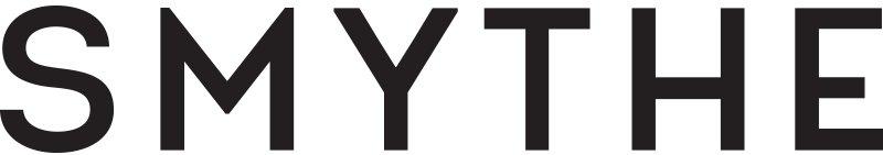 Smythe logo