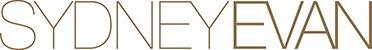 Sydney Evan Logo