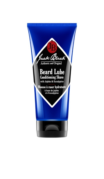 beard lube conditioning shave. Black Bedroom Furniture Sets. Home Design Ideas