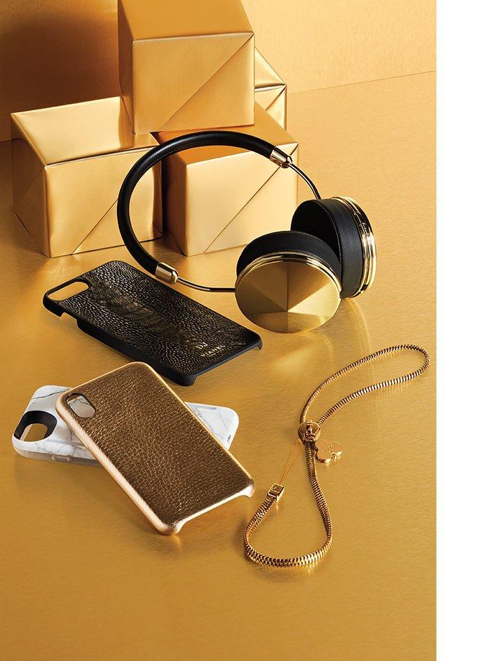 Holt Renfrew image de Staff Picks For Holiday Gifting