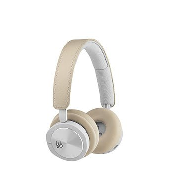 Holt Renfrew image of BANG & OLUFSEN Beoplay H8i Wireless Headphones. $499.