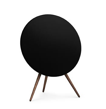 Holt Renfrew image of BANG & OLUFSEN Beoplay A9 Iconic speaker. $3599.