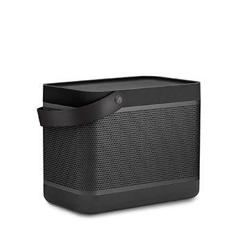 Holt Renfrew image of BANG & OLUFSEN Beolit 17 Bluetooth speaker. $699.