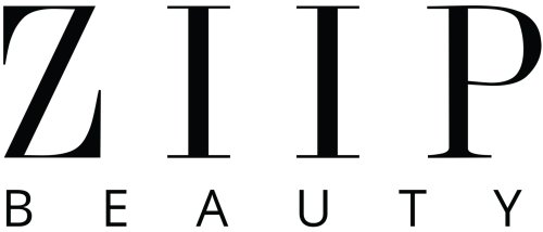 Ziip Beauty Logo