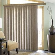 Door Curtains Amp Door Panels Jcpenney