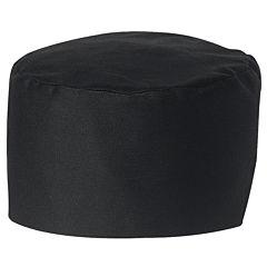 Chef Designs® Skull Cap