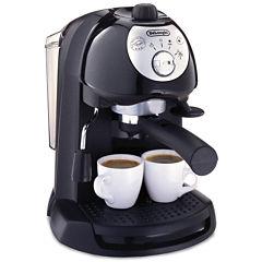 DeLonghi® Retro Espresso Maker