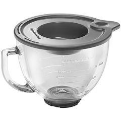 KitchenAid® 5-qt. Glass Bowl K5GB