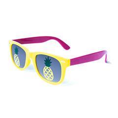 Sunglasses-Mens