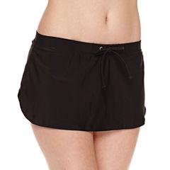 Splashletics Swim Skirt