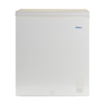 ft capacity chest freezer - Chest Freezers On Sale
