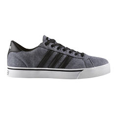 adidas® Cloudfoam Super Daily Mens Athletic Shoes
