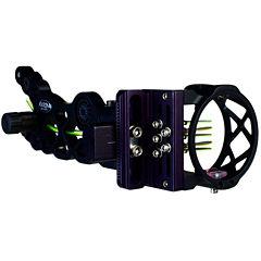 Axion GLX 5 Pin Sight .019